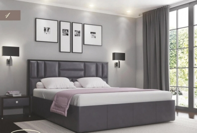 """Спальня """"Шанхай"""""""